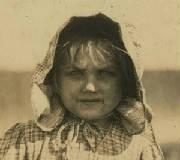 Alberta McNatt, Cannon Delaware