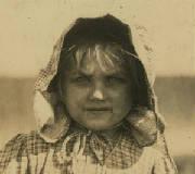 Alberta McNatt