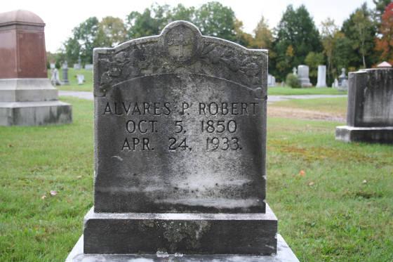 Calvary Cemetery, Winchendon, Massachusetts, 2009.