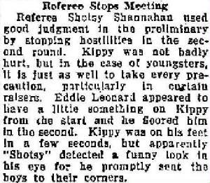 North Adams Transcript, November 26, 1919