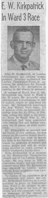 Published February 28, 1954.