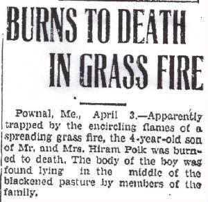 April 3, 1933