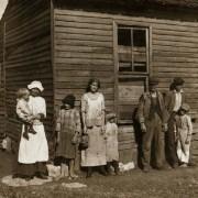 Hazel Family, Bowling Green, Kentucky