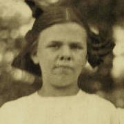 Mildred Greenwood, Winchendon, Massachusetts