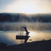 Western Massachusetts Scenes