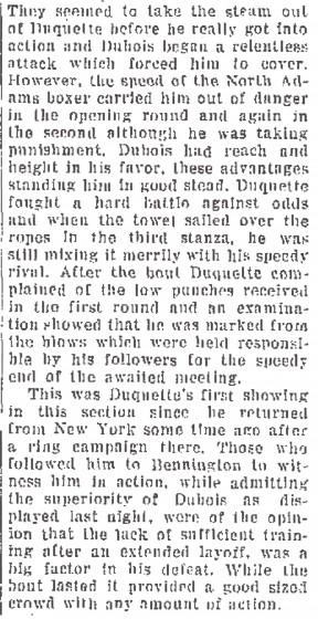North Adams Transcript, February 27, 1925 - Part 3