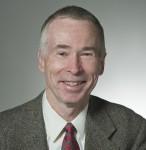 Robert (Bobby) Manning