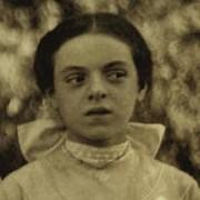 Rosina Goyette, Winchendon, Massachusetts
