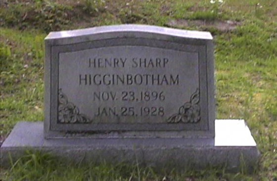 Courtesy of FindAGrave.com.