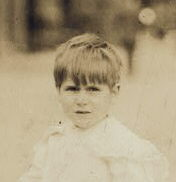 William Tear, Washington, DC, 1912. Photo by Lewis Hine.