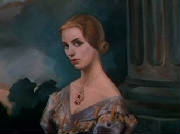 Carlotta Valdes