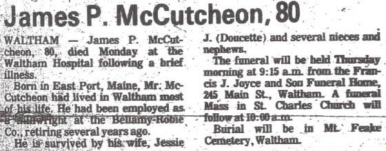 Published November 4, 1980.