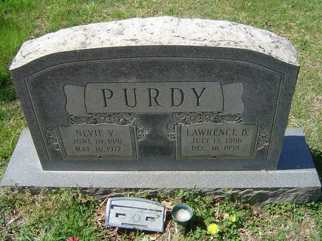 East Motoaca Cemetery. Courtesy of FindAGrave.com.