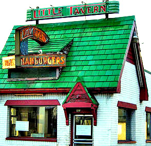 LittleTavern