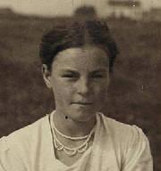 MildredGriffithHeadshot.jpg.w180h192