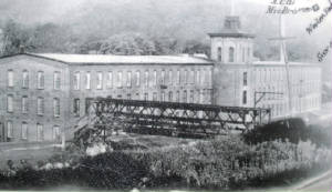 North Pownal Manufacturing Company (date unknown)