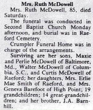 September 6, 1979