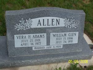 Scipio Cemetery, Scipio, Utah. Courtesy of FindAGrave.com.