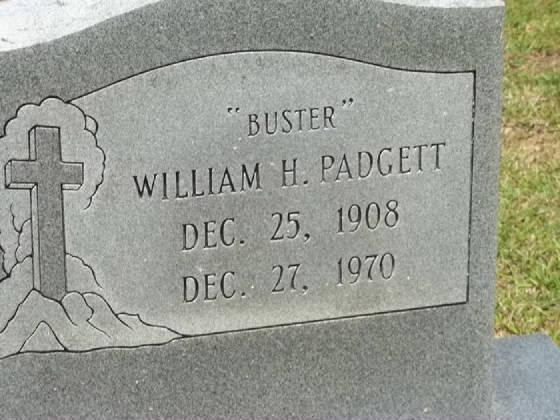 Cedarwood Cemetery, Weldon, North Carolina. Courtesy of FindAGrave.com.