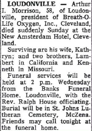 June 15, 1959.