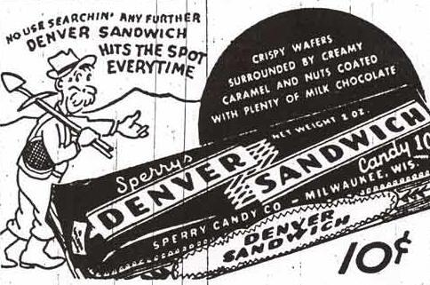 DenverSandwich
