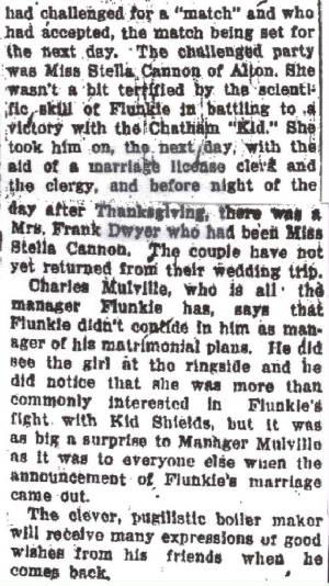 Alton Telegraph, November 29, 1920 - Part 2