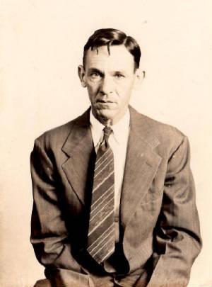 Lazaro Boney.