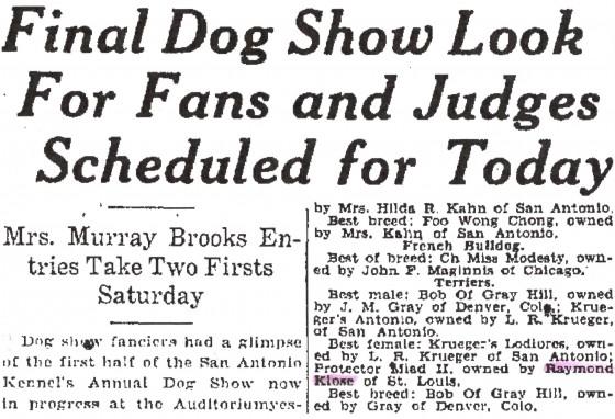 June 16, 1946.