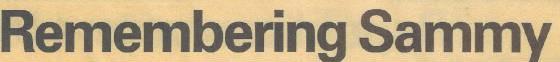 June 2, 1990