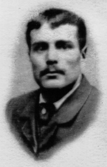 CharlesGallant
