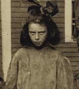 Anna J. Gallant, Eastport, Maine