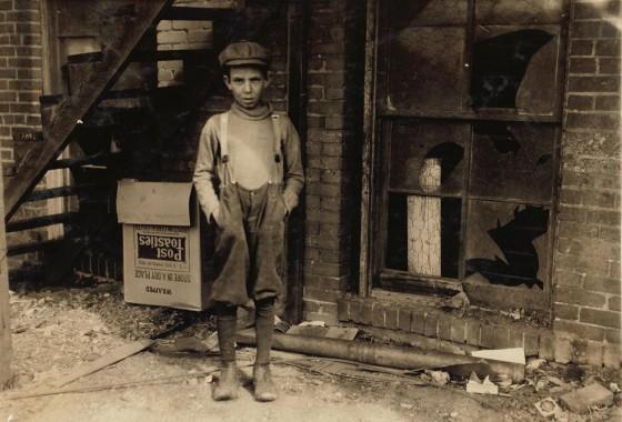 Glen Dungey (4) 1917