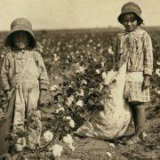 Harold & Jewell Walker, Geronimo, Oklahoma