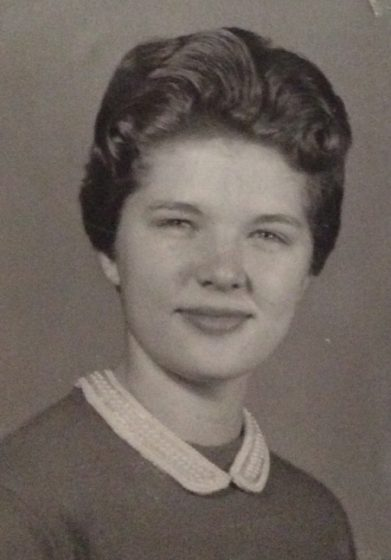 LyndaBaxter1957