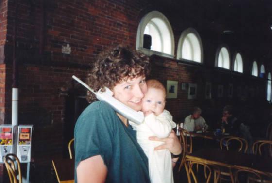 AudreyAndHannahWitter1998.jpg