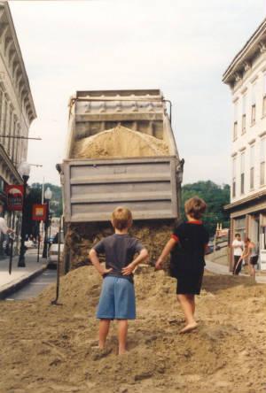 BeachPartyboys1999.jpg