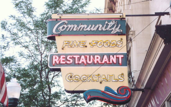 CommunityRestaurant.jpg