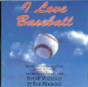 BaseballPhoto.jpg