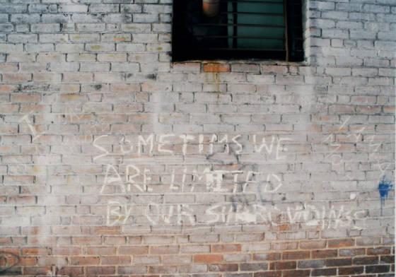 NewberrysGraffiti.jpg