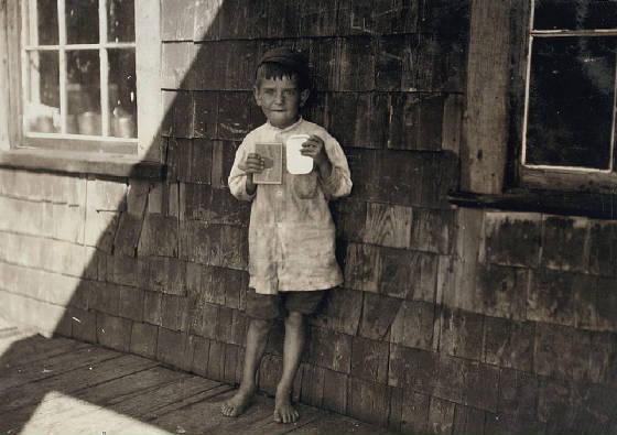 PrestonKnowlton1911.jpg