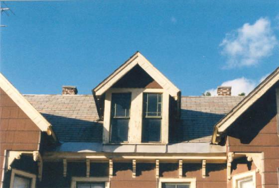 RiverStreetMillHouseRoof1999.jpg