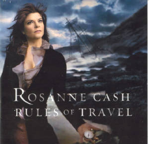 RosanneCashAlbum.jpg