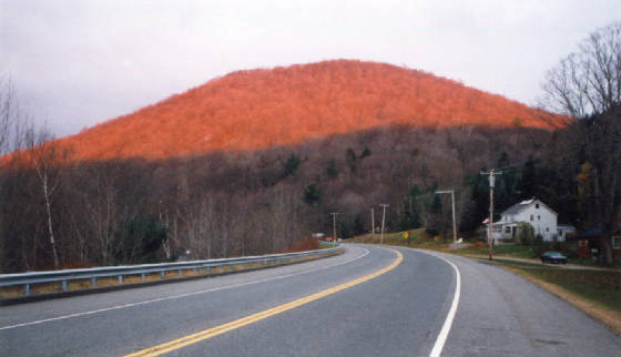 Route9CummingtonMass1999.jpg