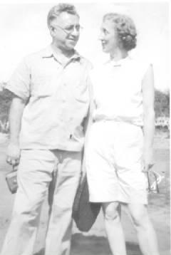 TonyandHelen1954.jpg