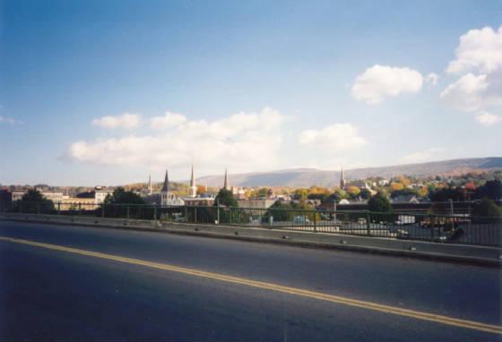 ViewFromHadleyOverpass1996.jpg